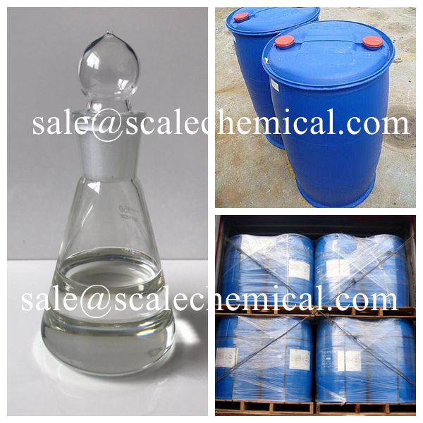 Acetylacetone (CAS:123-54-6)
