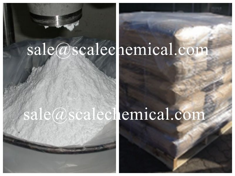 oil additives manufacturer-Scale Chemical Corporation